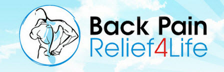 backpainrelief4life logo Your Program Fully Healed Me...