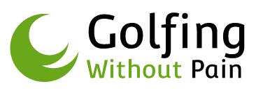 golfingwithoutpain